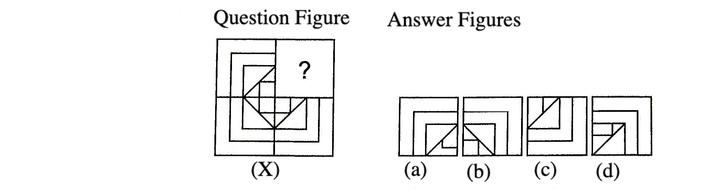 completion-of-figures-non-verbal-reasoning-introduction---completion-of-figures-problems