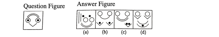 formation-of-figures-non-verbal-reasoning-introduction---formation-of-figures-problems