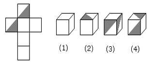 dice,-cube-and-cuboid-logical-reasoning-tips---dice,-cube-&-cuboid