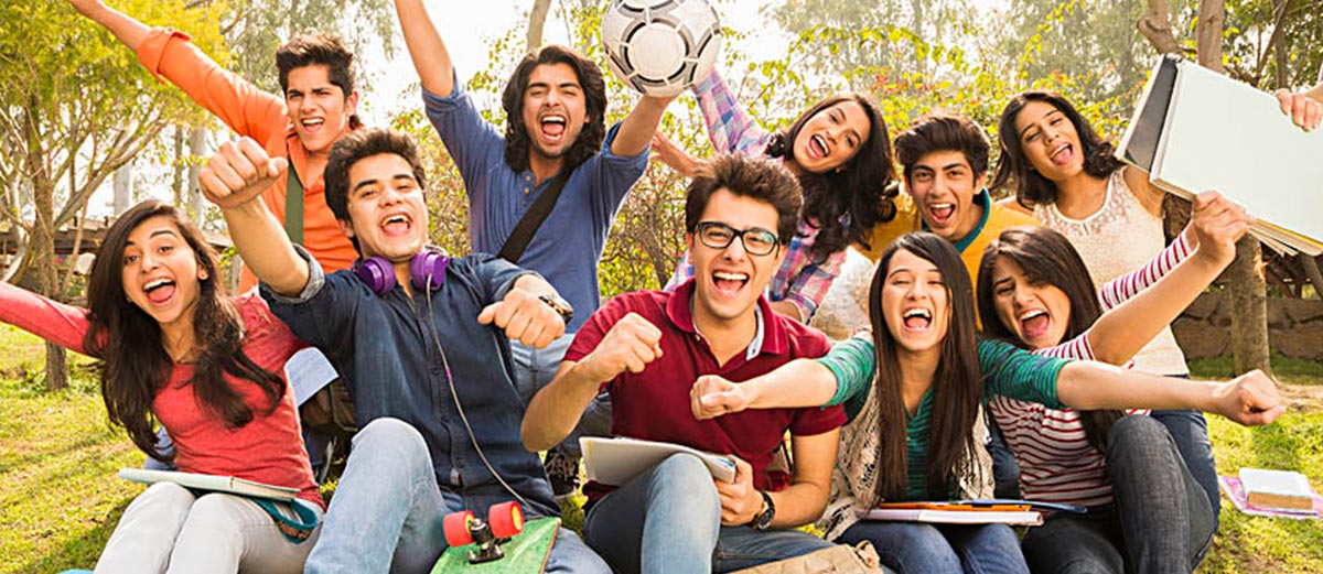 Off-Campus Placements Tips For Fresher