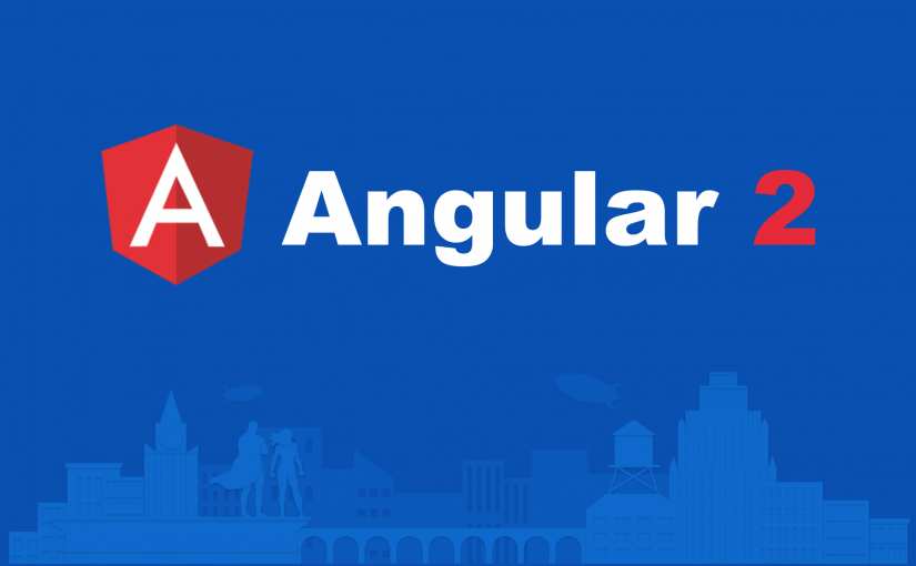 Top 25+ Angular 2 Interview Questions & Answers