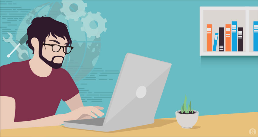 Top 5 Skills a Fresher must have to enter the Software Industry