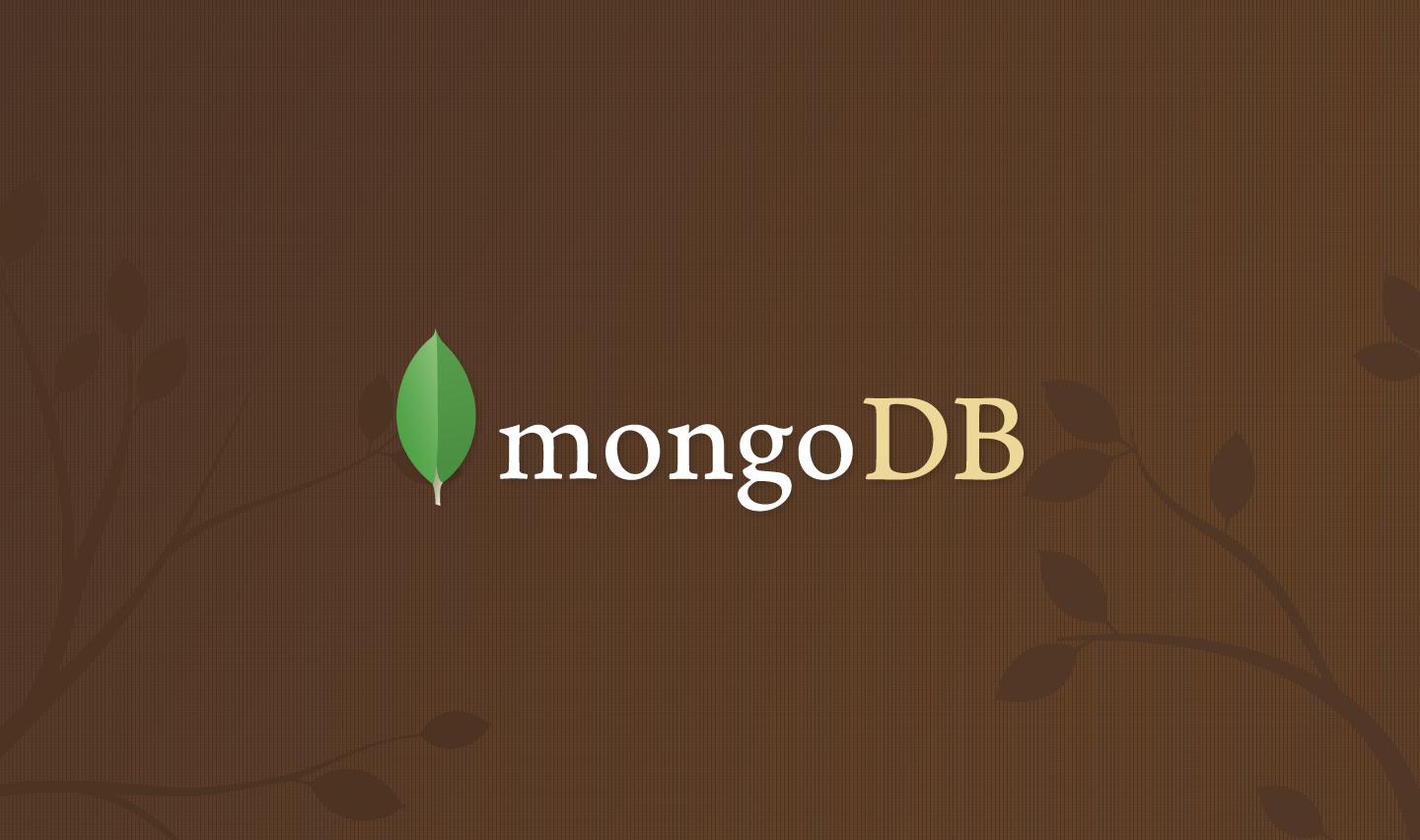 Top 25+ MongoDB Interview Questions & Answers